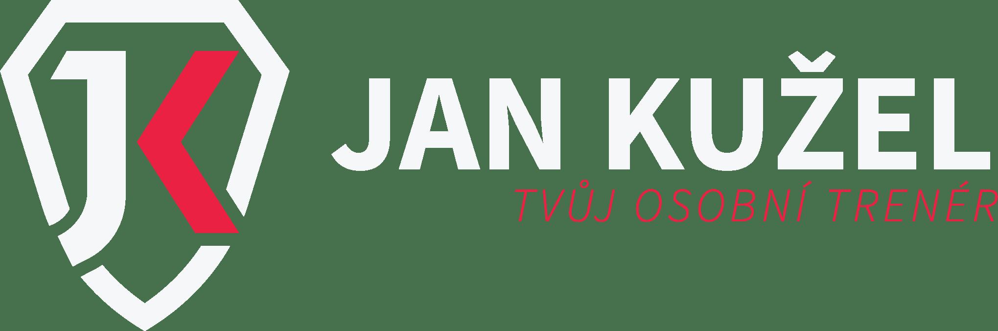 Jan Kužel – Tvůj osobní trenér